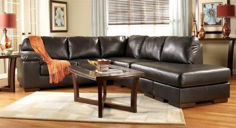 Chalil Furniture Mart