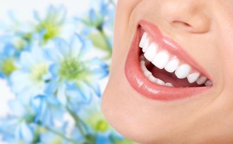 Eldorado Dental Clinic
