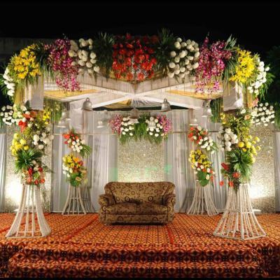 Kalyan Decorations