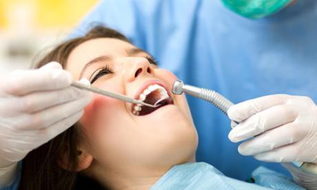 Tharayil Dental Clinic