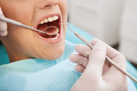 Denta Care Dental Health Centre