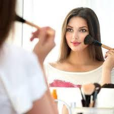 Miss World Ladies Beauty Parlour