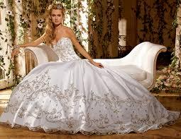 Style Wedding Collections