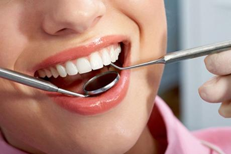 Anugraha Smile Care