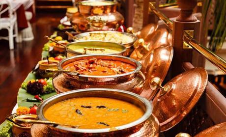 Sajees Kitchen