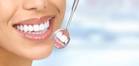Vadath Multi Specialty Dental Clinic