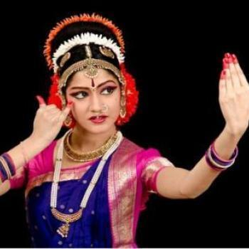 Natyanjali  School  Of Classical Dance & Music