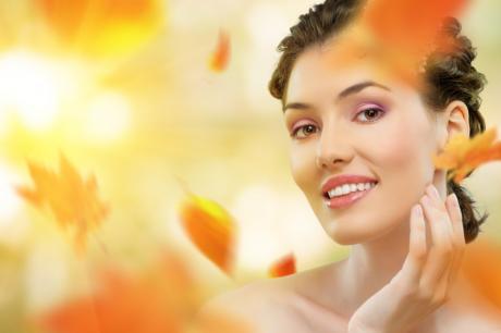 Neha Orchid Ladies & Kids Beauty Parlour