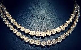 TIANA GOLD AND DIAMONDS
