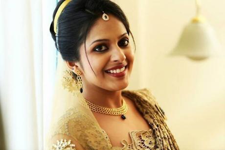 Rangoli Beauty Parlour