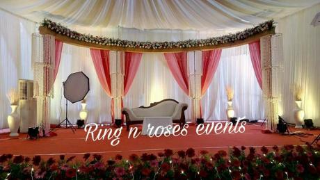 Ring n Roses Events