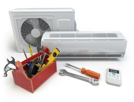 TEMPX  Air Conditioning Specialist