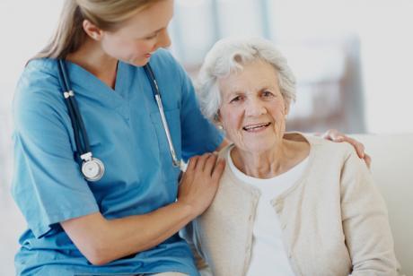 Sevana Home Nursing