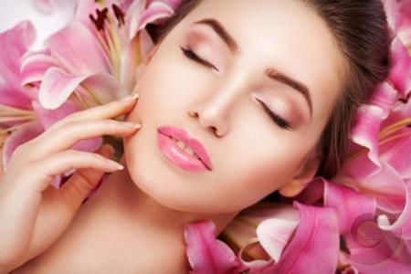 Live n Beauty Parlour