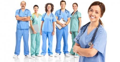 Krupa Home Nursing Service