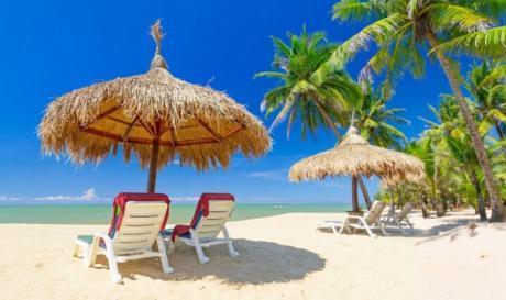 Arab International Tours & Travels