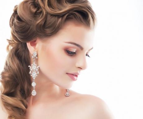 Sea Pearl Ladies Herbal Beauty parlour