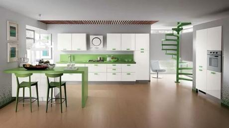 Artwill Modular Kitchen & Interiors