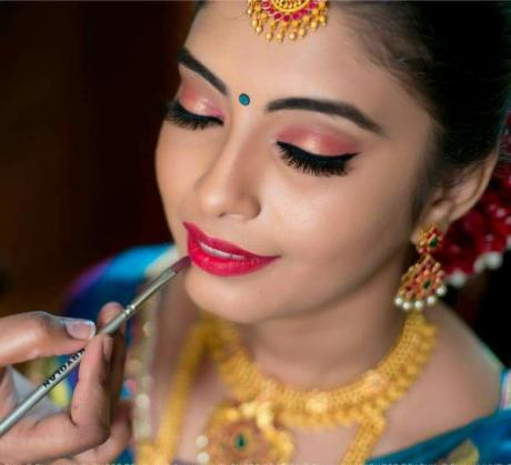 Mariya Beauty Parlour