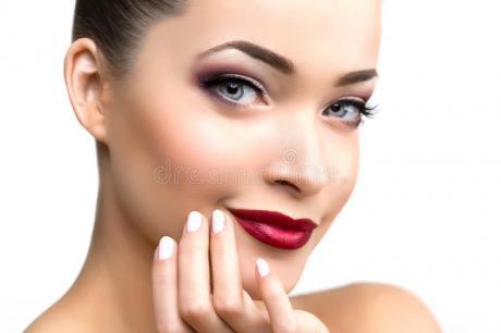 Ocea Family Makeup Studio & Boutique