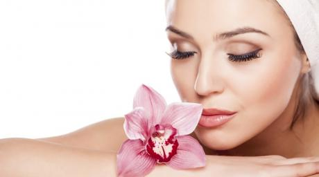 See Look Beauty Clinic