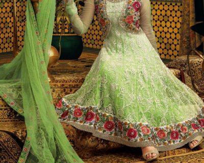 La Rosa Trendy Collections