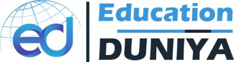 Education Duniya