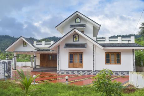 Gowri Homes