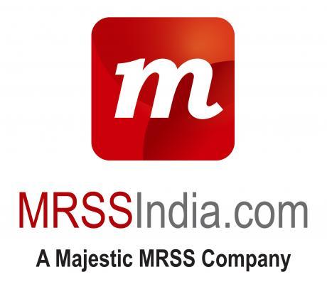 MRSS India