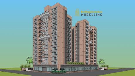 Building Information Modelling Pvt. Ltd