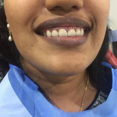 Smile Symphony Dental Wellness Centre