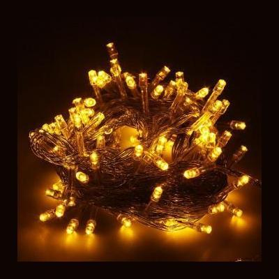 LED Fancy Lights at SKY LIGHTS in Thodupuzha