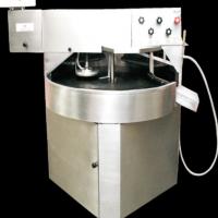 Roti/Chapati Making Machine at Chapati Making Machine  Radhey Equipments in Greater Noida