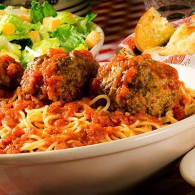 Italian Cuisine at DUBAI MULTI CUISINE RESTAURANT in Kadamattom