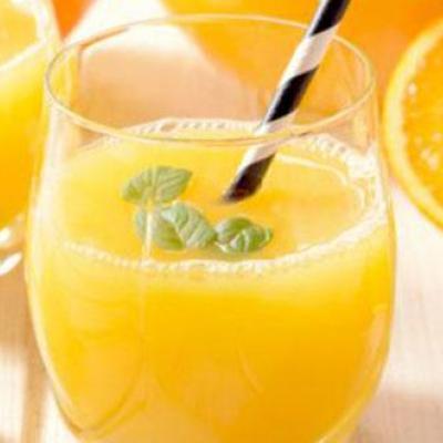 Juice at DUBAI MULTI CUISINE RESTAURANT in Kadamattom