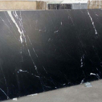 Marble at PNP Stones in Udaipur