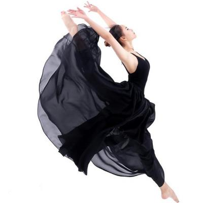 Contemporary Dance Costumes at 4 U Dance Collections&Costume Centre in Kothamangalam
