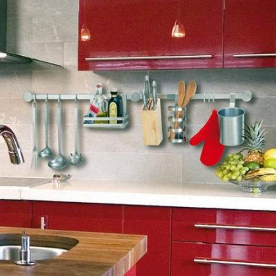 Kitchen Accessories at OLIYAPURAM KITCHEN AND APPLIANCE in Angamaly