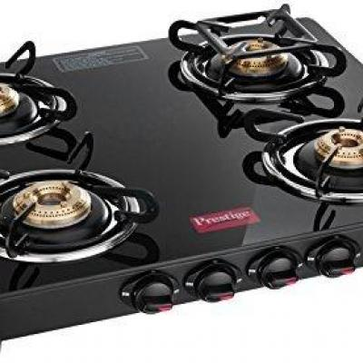 kitchen Hobs at OLIYAPURAM KITCHEN AND APPLIANCE in Angamaly