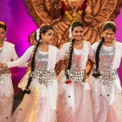 Western Dance Costume at 4 U Dance Collections&Costume Centre in Kothamangalam