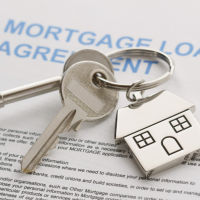 mortgage loan at Future Finance Corporation in Ahmedabad