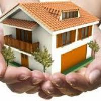 home loan at Future Finance Corporation in Ahmedabad