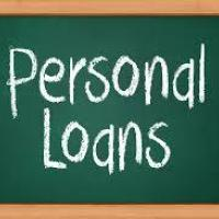 Personal Loan at Future Finance Corporation in Ahmedabad