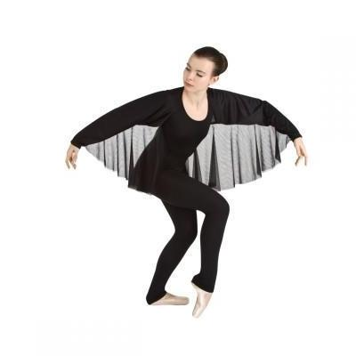 Contemporary Dance Costumes at 4 YOU DANCE COLLECTIONS & COSTUME CENTRE in Pala
