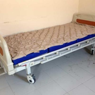 Air Bed at Standard Surgical Syndicate in Kottayam