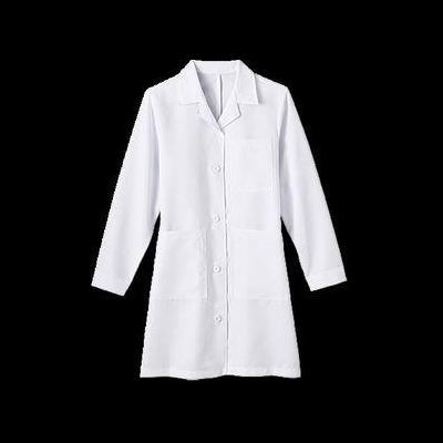 Hospital coat at Standard Surgical Syndicate in Kottayam