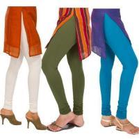 Leggings at Kenna Fashion Hub in Thodupuzha