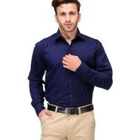 Mens Wear at MOOVING EYE in Thodupuzha