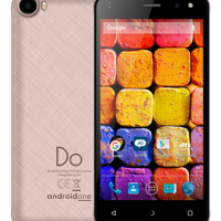 Do S2 Mobile at Do Mobile India Pvt. Ltd. in Noida