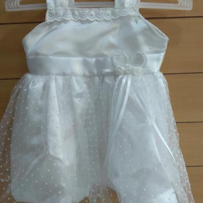 Christening Wear at Mulbery Kids Clothing in Kothamangalam